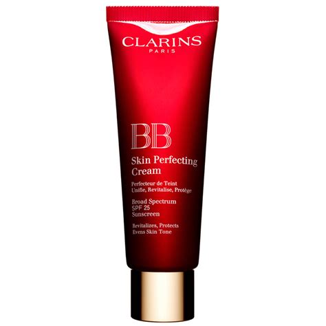 the best bb for skin best bb for a flawless complexion bb review