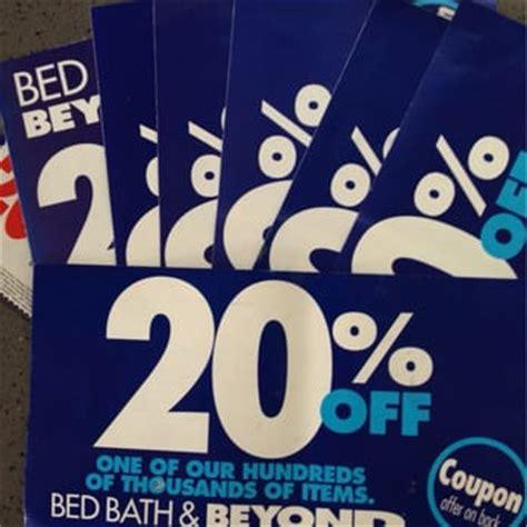 bed bath and beyond san diego bed bath beyond 87 photos 168 reviews home decor