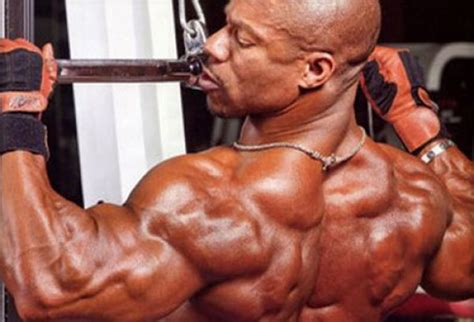Buying A Couch Online by Safe Websites To Order Anabolic Steroids Thehomeofsteroids