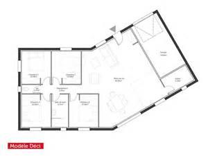 Plan Maison 3D En Ligne