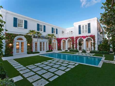 palm beach home builders palm beach house management keeper estate management
