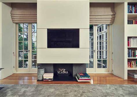 arredamento stile vittoriano arredamento casa stile vittoriano arredamento casa