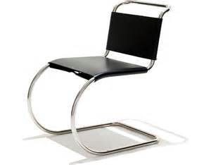 Cowhide Chairs Modern Mr Side Chair Hivemodern Com