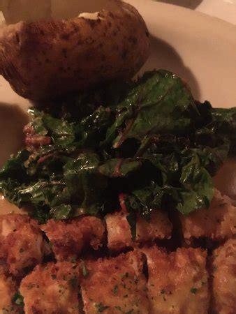 Tornado Steak House by Tornado Steak House Menu Prices Restaurant Reviews Tripadvisor