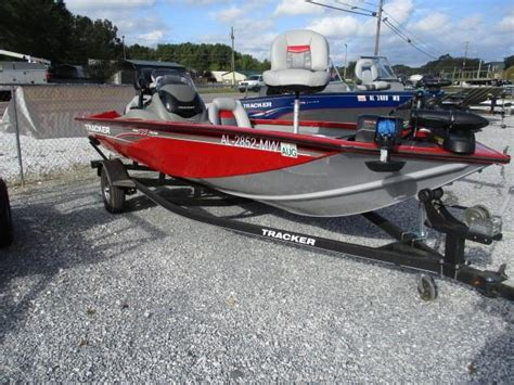grizzly boats for sale in alabama tracker boats for sale in alabama boatinho