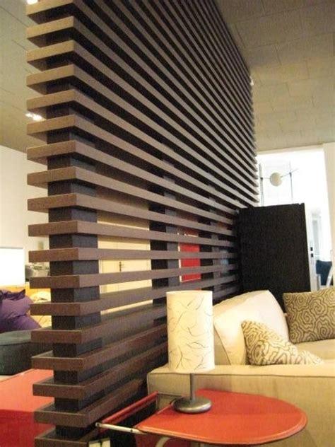 design pareti interne pareti divisorie design pareti divisorie