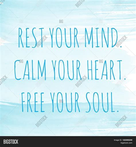 Free Your Mind free your mind quotes custom 22 best free your mind images