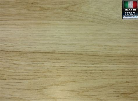 piastrelle cucina effetto legno piastrelle per cucina effetto legno balsa beige miglior