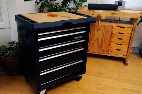 rolling tool chest work bench rolling tool cabinet workbench benches