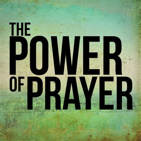 the power of praying through fear prayer and study guide books are who pray healthier than those who don t