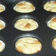 atkins induction phase cheesecake 1000 images about atkins muffins scones muffins etc on cheese