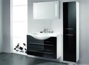 Black Bathroom Medicine Cabinet - szafki do łazienki materiały porady zdjęcia łazienki projekty zdjęcia łazienki na
