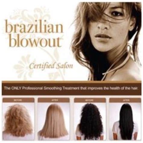 beauty salon hair salon eugene or utopia salon day spa 12 photos 10 reviews hair