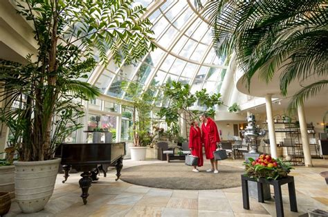 Best Detox Retreat Europe by 137 Best Luxurious Spas In Europe Images On
