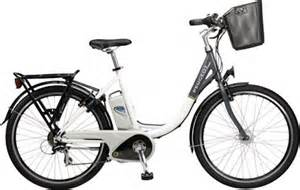 Peugeot Electric Bike Rental Bike Electric Bike