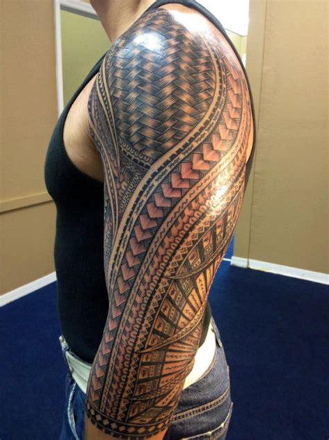 long pattern tattoo long sleeve tattoo design for men tattoo sleeve ideas