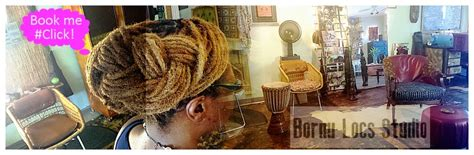 how to reattach dread how to reattach my dreadlocks how to reattach dreadlocks