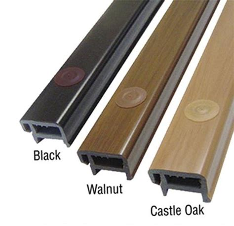 Cool Adjustable Door Threshold Replacement Parts How To Exterior Door Sill Replacement