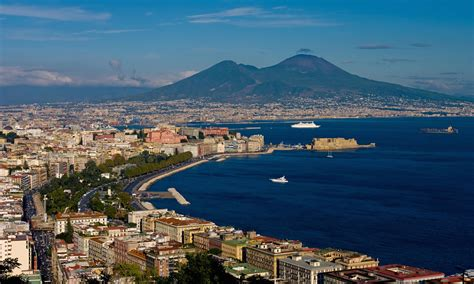 italia napoli naples tour naples shore excursions tours