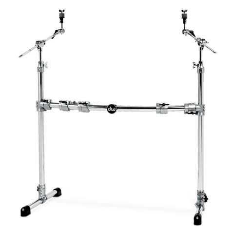 Rack Percussion by Drum Racks Gibraltar Pdp Pearl Lone Percussion