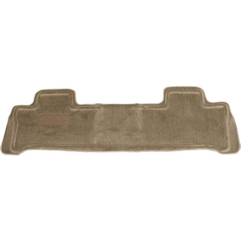 lund floor mats new beige for toyota tundra 2005 2006