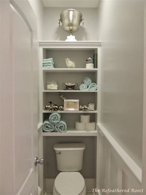 Bathroom Closet Shelves Best 20 Bath Remodel Ideas On Master Bath Remodel Master Bathroom Shower And