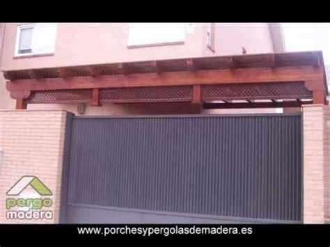 bueno  exteriores de casas rusticas #1: hqdefault.jpg