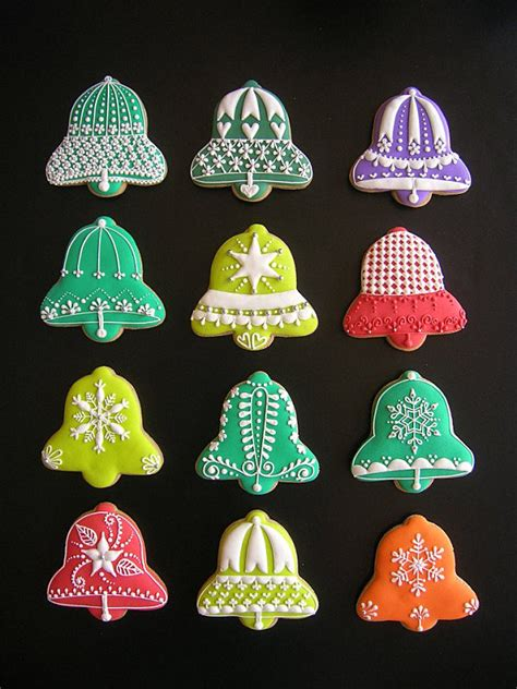 Kitchen Design And Decorating Ideas cookie decorating when making sweets becomes art