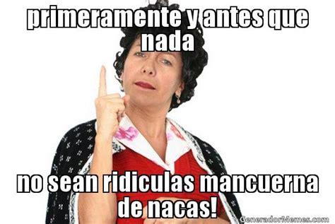 Memes De Nacas - imagenes nacas memes