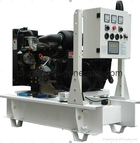 genset perkins 20kva diesel generators perkins engine generator 16kw 20kva 404d