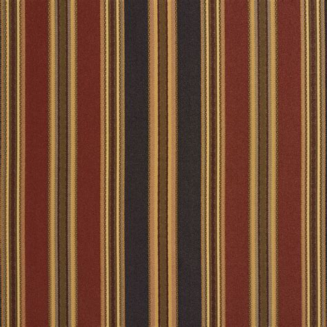 stripe upholstery fabric dark green and red stripe damask and silk upholstery fabric