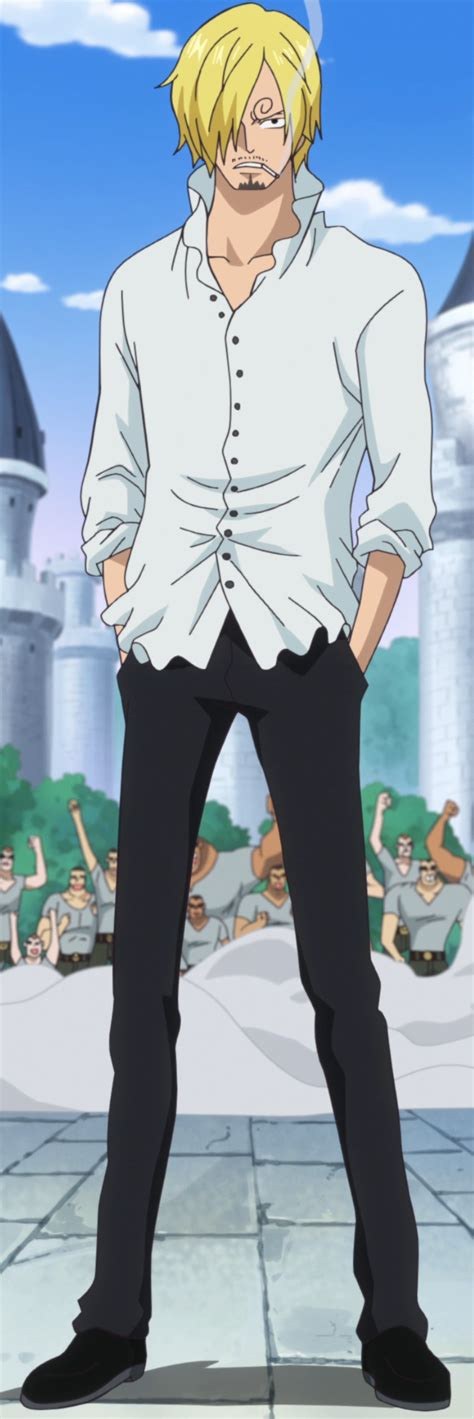 The Bad Boy In Suit By Yessy N sanji one wiki fandom powered by wikia