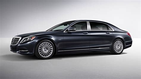 maybach images maybach maybach les photos