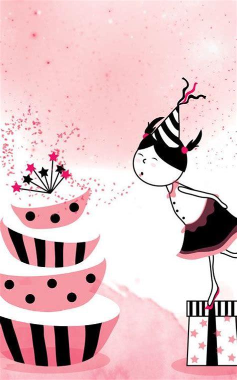download mp3 boa happy birthday 237 melhores imagens sobre bom dia boa tarde boa noite