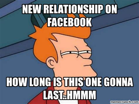 Relationship Meme - relationship meme www imgkid com the image kid has it
