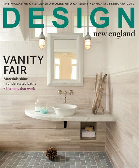 designer s best selling home plans magazine cover concord green
