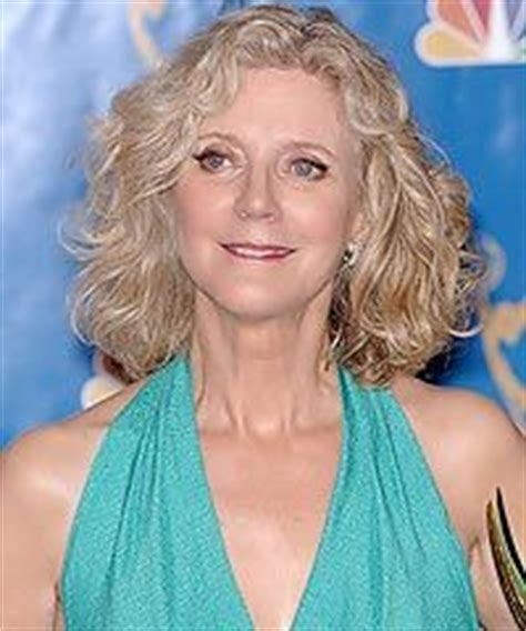 hair styles and cuts on pinterest blythe danner medium curly and m blythe danner hairstyles photos google search hair