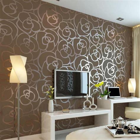 interior apply wallpaper for home interiors interior wallpaper for home interiors wallpaper home