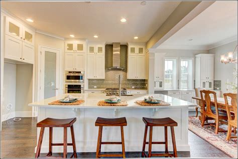 kitchen cabinets orlando fl kitchen cabinets orlando fl outdoor kitchen cabinets