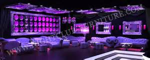 Club Armchair Design Ideas Nightclub Furniture Disco Sofas Baroque Furniture Disco Tables Club Chairs Lounge