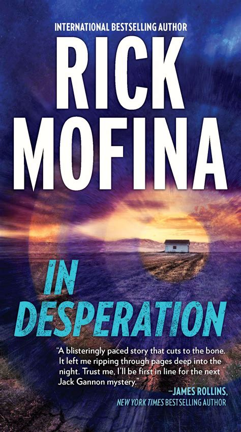 desperation road books in desperation by rick mofina ethan cross