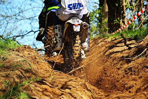 free motocross racing free images sand bicycle vehicle soil cross extreme