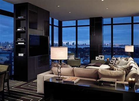 5 luxury condos interior design ideas 5 luxury condos interior design ideas