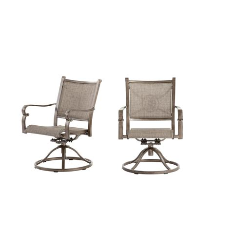 Patio Furniture Rocking Chair Rocking Chairs Patio Chairs The Home Depot