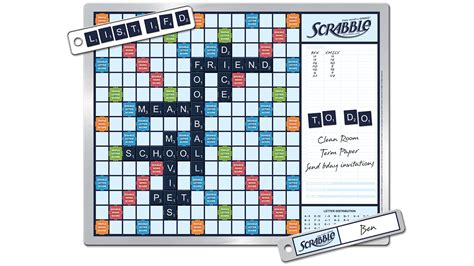 scrabble helper board layout message board scrabble lets everyone play whenever they