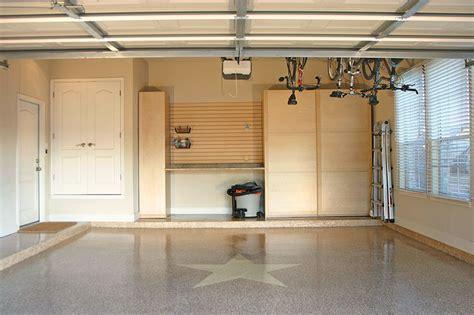 ikea cabinets in garage ikea storage cabinets garage roselawnlutheran