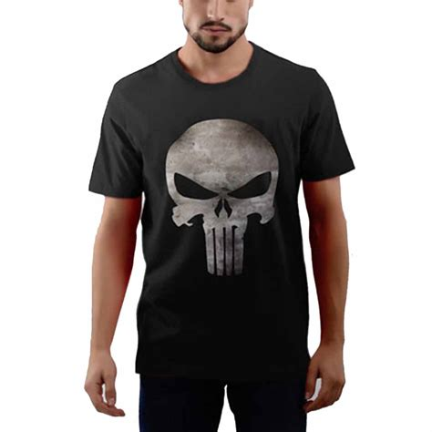 jackdow t0123 kaos distro punisher kaos distro laki laki