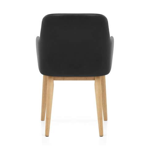 sedia ecopelle sedia da pranzo in ecopelle e legno albany