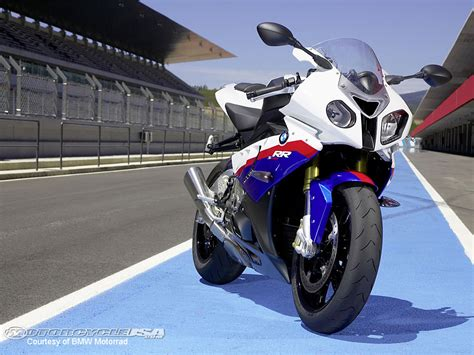 Bmw Ss1000 Bmw S1000rr News Reviews Photos And