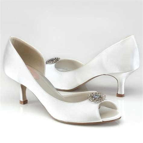 1000 ideas about dyeable wedding shoes on